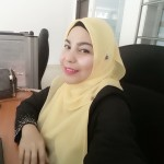 Rozidah Ismail