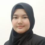 Erni Haryati